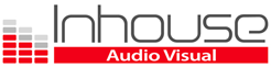 Inhouse - Audio Visual